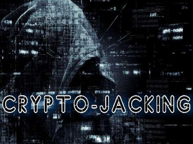 Cara Mengatasi CryptoJacking