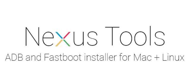Cara Instal ADB & Fastboot di Mac dan Linux