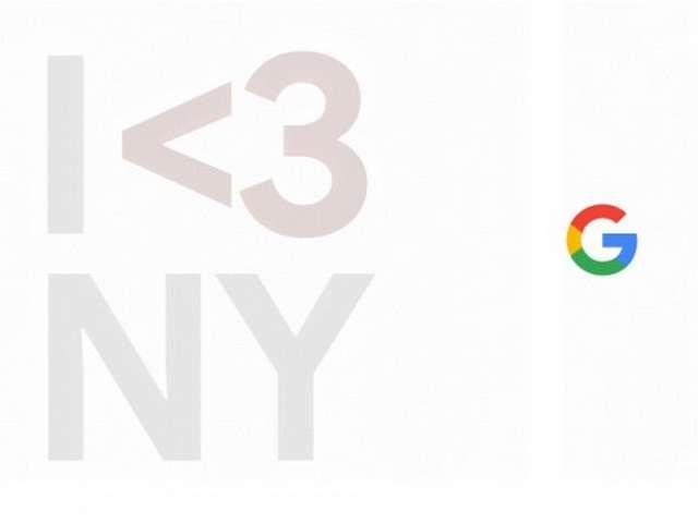 Jadwal Rilis Google Pixel 3