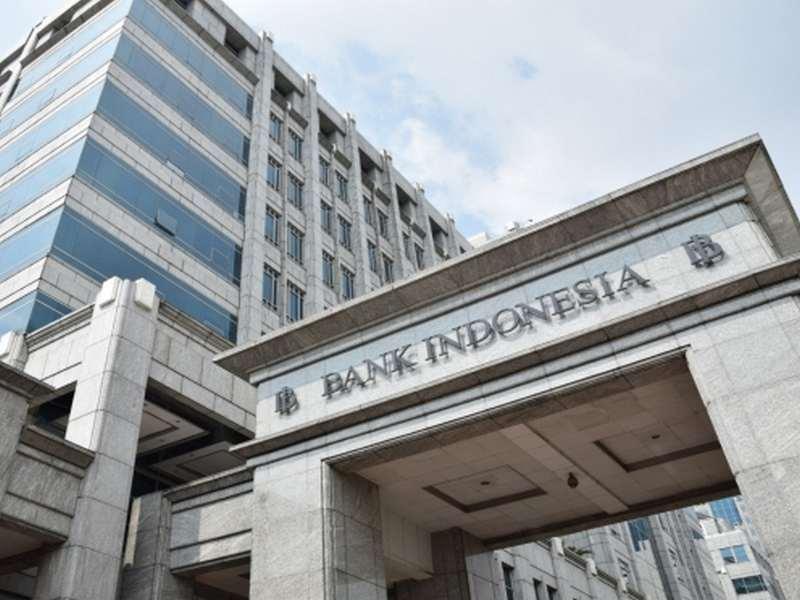Lowongan Kerja Bank Indonesia 2018
