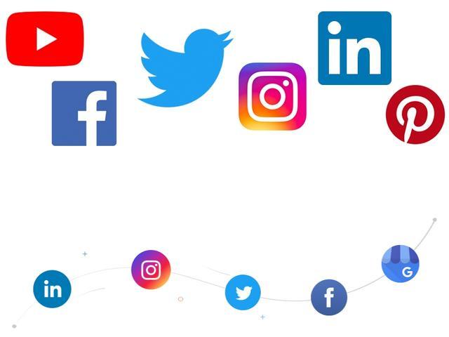 Akun Media Sosial Jadi Aspek Penilaian Rekrutmen Pekerjaan