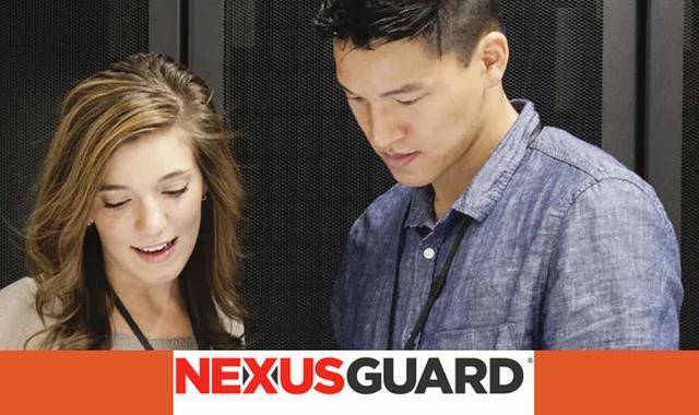 Laporan Nexusguard Menyangkut Serangan DDoS di seluruh dunia