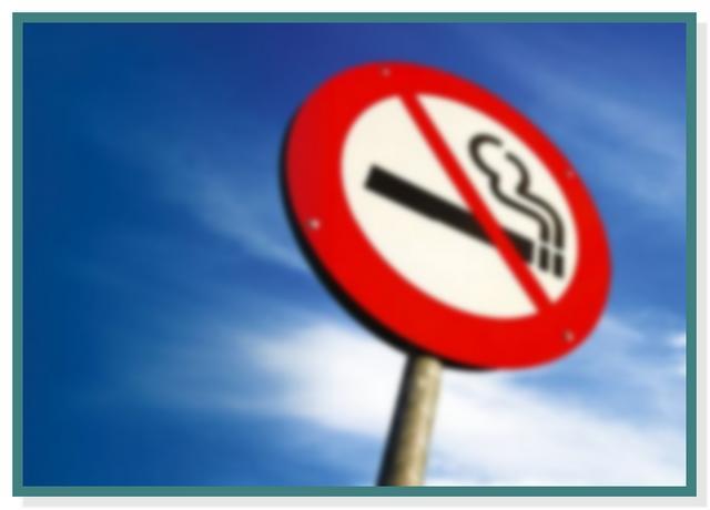 Berapa Denda Tilang Merokok Di Motor