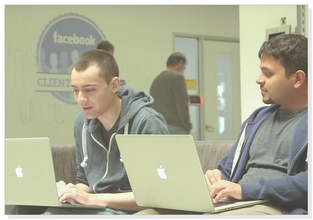 Lowongan Kerja S1 di Perusahaan Teknologi