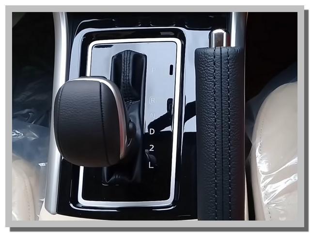 Tips dan Trik Engine Brake pada Mobil Matic