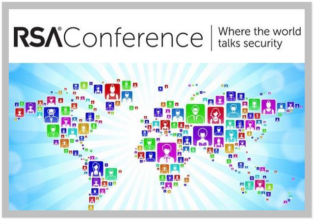 Keamanan Siber Jadi Perdebatan di Konferensi RSA