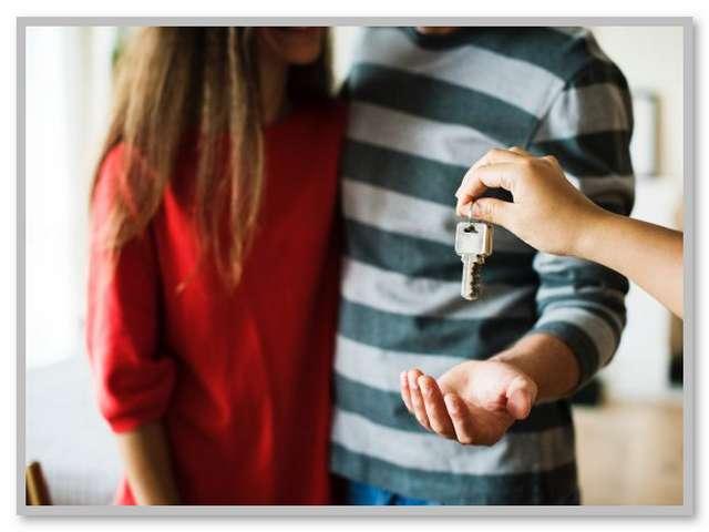Tips Jual Rumah Cepat