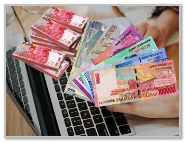 Alasan dan Manfaat Ngeblog untuk Menghasilkan Uang