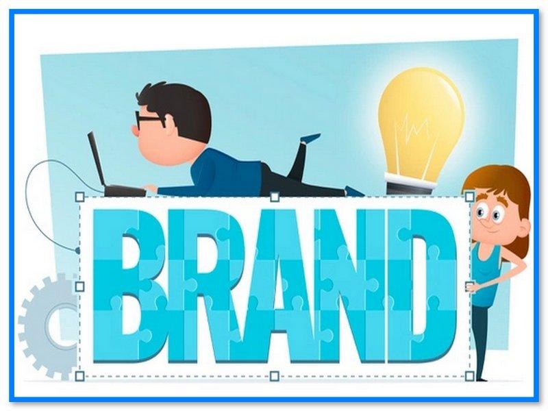 Brand Awareness atau Kesadaran Merek untuk Bisnis Kecil
