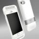 Suara iPhone 5 dan iPhone 6 Anda Kurang Kencang? Pakai Case Khusus iPhone ini