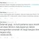 Konfirmasi Menkominfo Rudiantara Mengenai Akun Twitter Baru Yang Mengatasnamakan Dirinya
