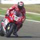 Ducati Optimis Bisa Memenangi Musim MotoGP 2015