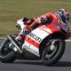 Dovizioso Tercepat Saat Latihan Bebas 2 MotoGP Motegi Jepang