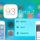 Apple Rilis iOS 9.3 Beta 2 Untuk Developers, Download Disini