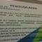 Petisi Menolak Aturan Baru BPJS Ketenagakerjaan Sudah Mencapai 41 Ribu