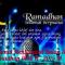 Hilal Belum Tampak, Awal Ramadhan 1436 H Jatuh Pada 18 Juni 2015