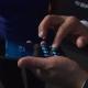 Resmi! Inilah BlackBerry Android Yang Bernama BB Priv Itu