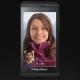 BBM Voice dan BBM Video Segera Hadir di Perangkat Android dan iOS
