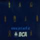 Cara Verifikasi Paypal Via Bank BCA