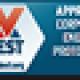 Best Antivirus Programs For Windows 8