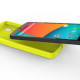 Nexus 5 Bumper Case and Quick Cover, Resmi Hadir di Play Store