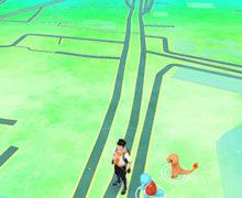 Hanya 2 Hari Sejak Dirilis, Pokemon GO Raup Rp 97 Triliun Lebih