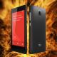 Cara Mengurangi Panas Pada Xiaomi Redmi 1S Saat Bermain Games