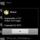 Cara Menyimpan File Installer Aplikasi Android (.apk)
