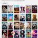 Cara Berlangganan dan Nonton Film Di Netflix