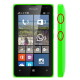 Cara Mengambil Screenshot / Screen Capture Di Windows Phone