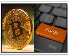 Tips Trading Online untuk Pemula dan Kaum Milenial