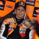 Casey Stoner Yakin Ada Pembalap Lain Yang Tak Inginkan Dirinya Kembali Ke MotoGP