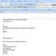Download Contoh Surat Lamaran Pekerjaan