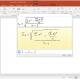 Fitur Baru Update 2 Di Microsoft Office 2016 Preview