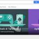 Ini Dia 10 Aplikasi dan Games Android Terbaik Sepanjang 2015