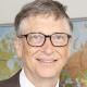 Ini Dia Daftar Orang Terkaya Dibidang Teknologi Versi Majalah Forbes