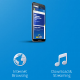 Daftar Ponsel LTE Yang Mendukung Internet HotRod 4G LTE XL