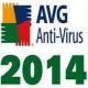 Download AVG Free Antivirus 2014 Untuk Windows 7 dan Windows 8