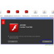Download File Offline Installer Adobe Flash Player