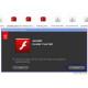 Download File Offline Installer Adobe Flash Player