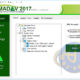 Download Antivirus Smadav Terbaru 2017