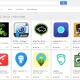 Inilah Aplikasi Android Terpopuler Buatan Lokal Minggu Ini