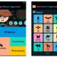 Ini Dia Aplikasi Belajar Bahasa Inggris Anak-Anak Untuk Windows Phone