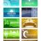 Download Aplikasi Kartu Ucapan Lebaran 2015 Untuk Android