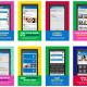 BlackBerry Akan Merilis BBM Untuk Windows Phone Versi Final