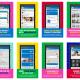 BBM Untuk Windows Phone Hadir Dengan Fitur Baru, Download Disini