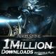 Download Dan Mainkan Game Android Angel Stone Disini