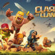 Download Game Clash of Clans Terbaru Untuk Android Dan iOS