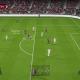 Versi Demo FIFA 16 Sudah Tersedia Untuk Di Download, Inilah Fiturnya