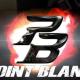 Game Online Terbaru Point Blank Dirilis Dengan Server Baru